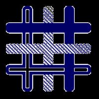 fabricfiber