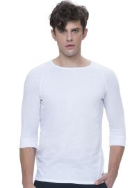 the-royal-gang-bronx-tshirt-beyaz-2