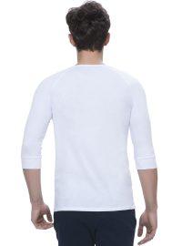 the-royal-gang-bronx-tshirt-beyaz-3