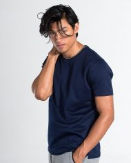 the-royal-gang-ali-knitte-collar-jacquard-tshirt-2017-3