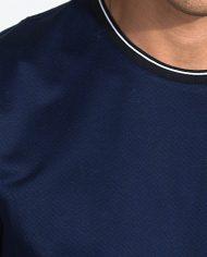 the-royal-gang-ali-knitte-collar-jacquard-tshirt-2017-5
