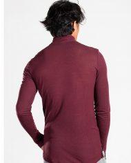the-royal-gang-antone-wool-mix-turtleneck-tshirt-2017-3
