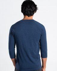 the-royal-gang-bedford-cotton-cashmere-tshirt-2017-2