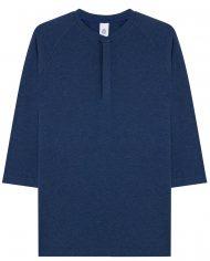 the-royal-gang-bedford-cotton-cashmere-tshirt-2017-4