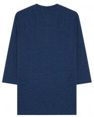 the-royal-gang-bedford-cotton-cashmere-tshirt-2017-5