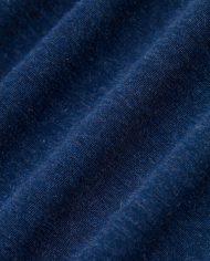 the-royal-gang-bedford-cotton-cashmere-tshirt-2017-6