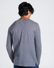 the-royal-gang-breton-wool-linen-tshirt-2017-2