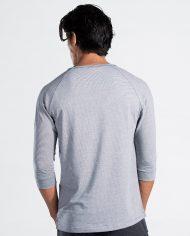 the-royal-gang-bronx-striped-3-4-sleeve-cotton-tshirt-2017-2