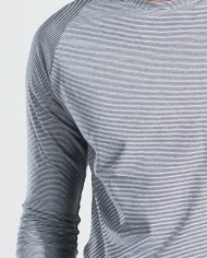 the-royal-gang-bronx-striped-3-4-sleeve-cotton-tshirt-2017-3