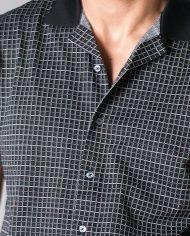 the-royal-gang-camden-mercerized-cotton-shirt-2017-3
