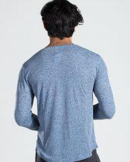 the-royal-gang-custer-cotton-linen-tshirt-2017-2