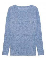 the-royal-gang-custer-cotton-linen-tshirt-2017-5