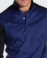 the-royal-gang-edington-polo-neck-mercerized-cotton-sweatshirt-2017-3