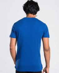 the-royal-gang-james-printed-short-sleeve-mercerized-cotton-tshirt-royal-blue-2017-2