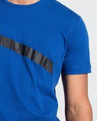 the-royal-gang-james-printed-short-sleeve-mercerized-cotton-tshirt-royal-blue-2017-3