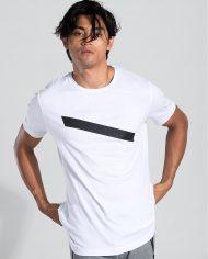 the-royal-gang-james-printed-short-sleeve-mercerized-cotton-tshirt-white-2017-2