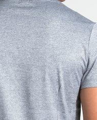 the-royal-gang-james-short-sleeve-cotton-tshirt-green-2017-3