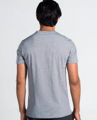 the-royal-gang-james-striped-short-sleeve-cotton-tshirt-2017-2
