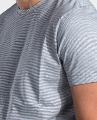 the-royal-gang-james-striped-short-sleeve-cotton-tshirt-2017-3
