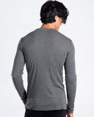 the-royal-gang-moritz-wool-mix-tshirt-2017-2