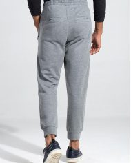 the-royal-gang-west-carrot-track-pants-grey-2017-2