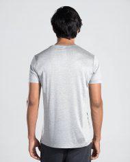 the-royal-gang-james-short-sleeve-cotton-tshirt-grey-melange-2