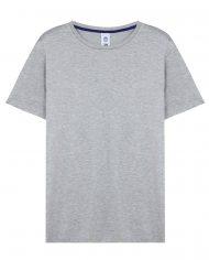 the-royal-gang-james-short-sleeve-cotton-tshirt-grey-melange-3