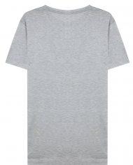 the-royal-gang-james-short-sleeve-cotton-tshirt-grey-melange-4