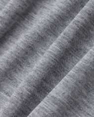 the-royal-gang-james-short-sleeve-cotton-tshirt-grey-melange-5